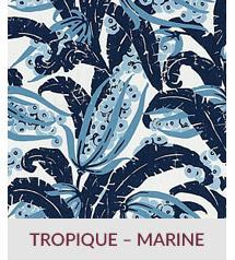TROPIQUE – MARINE