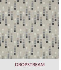 Portfolio Dropstream