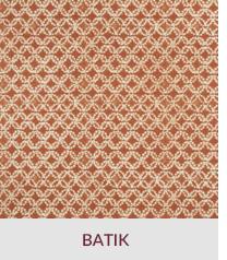 Spice Fabric