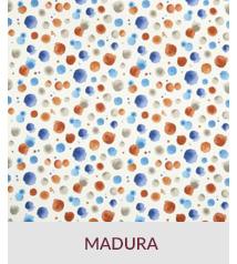 Studio G MADURA