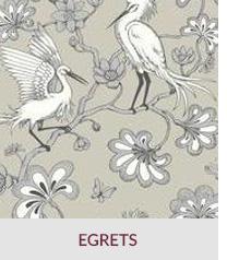 York Egrets