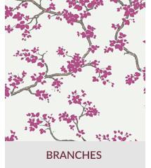 York Branches