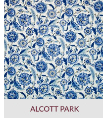 Kasmir Alcott Park