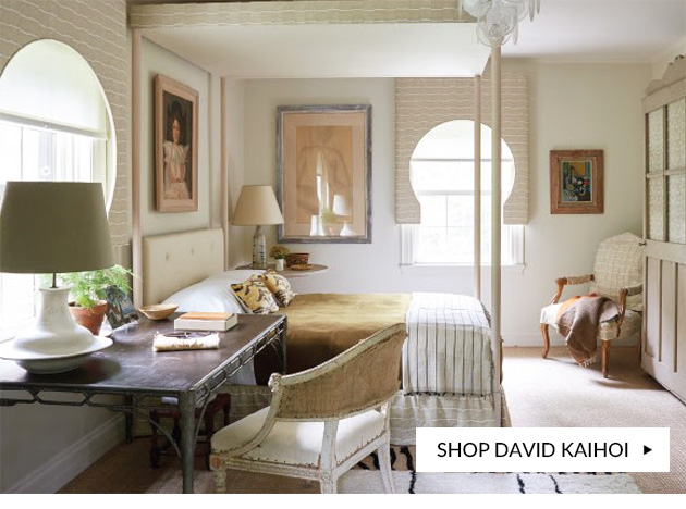 SHOP DAVID KAIHOI
