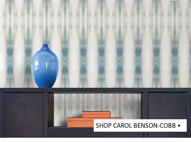SHOP CALOR BENSON-COBB