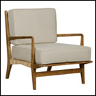 ALISTER CHAIR
