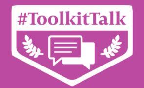 toolkit talk.JPG