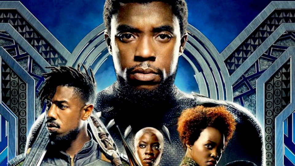 Black Women Boycotting 'Black Panther' Is Just a Rumor