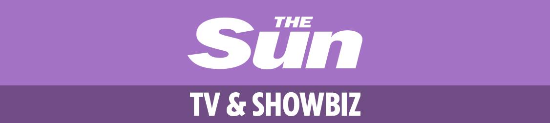 TV and Showbiz