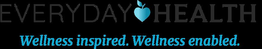 EVERYDAY HEALTH Wellness inspired. Wellness enabled.
