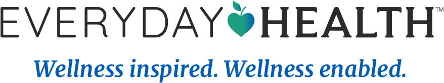 EVERYDAY HEALTH Wellness inspired. Wellness enabled.