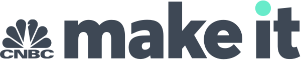 cnbc-make-it-logo-redesign