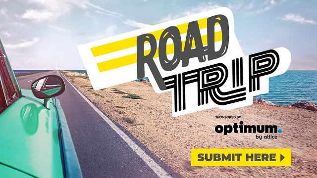UEA Incoming Tips: Road Trip - Submit Your Favorite Place to
