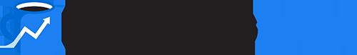 Marketing Brew Logo