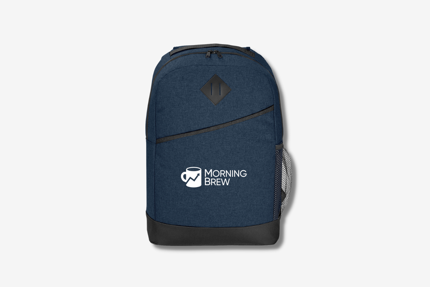 Click here to get free swag.