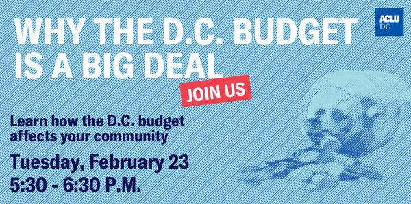 DC - budget webinar (2).png
