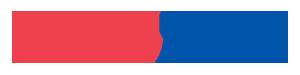 ACLU California Action logo