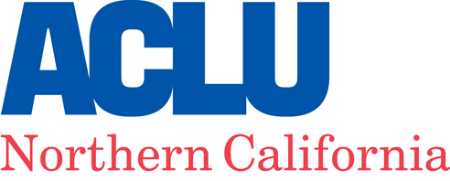 Northern California logo