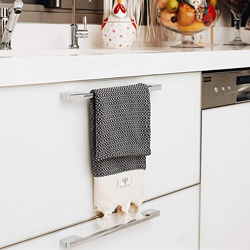 These Turkish Kitchen Towels Have More Than 6,500 5-Star Amazon Reviews