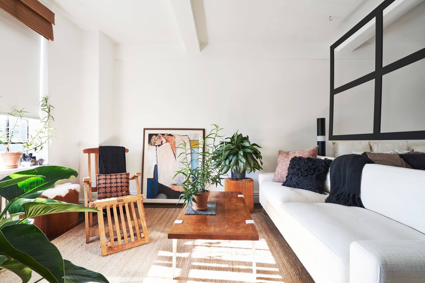 6 Lessons from Design Experts on How to Make Your Home Happier and Healthier (Partner)