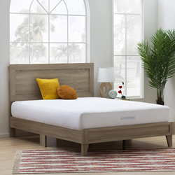Amazon Shoppers Swear By This $20 Mattress Protector