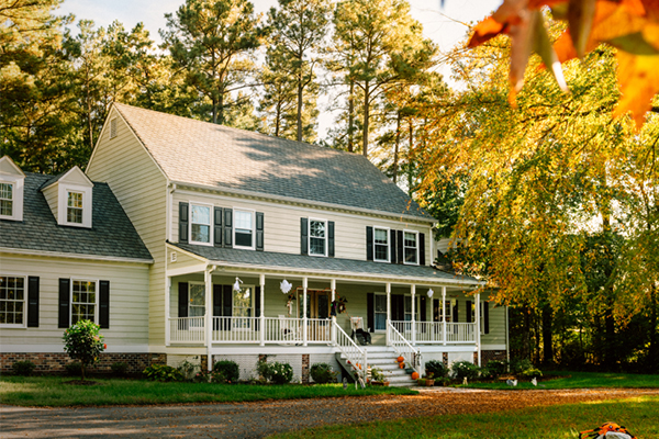 The 5 Steps to Making Your First Down Payment (Partner)