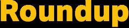TechCrunc+ Roundup logo