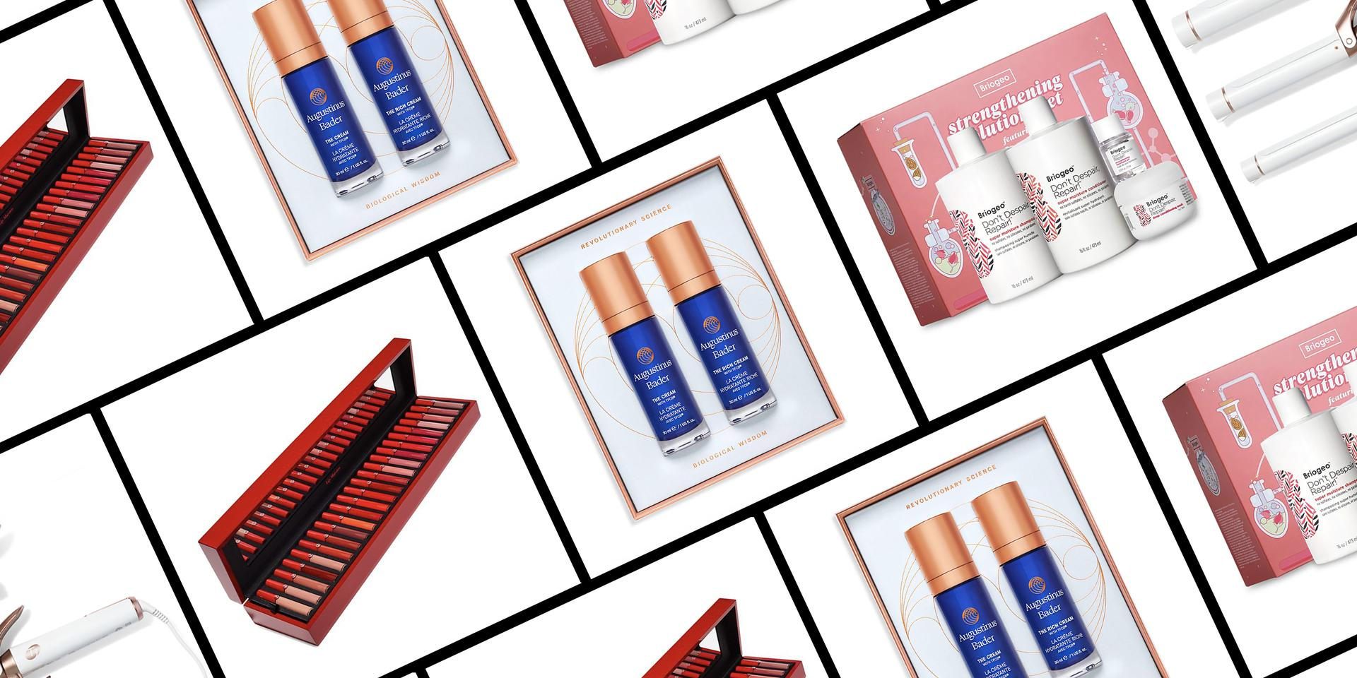 17 Beauty Gift Sets to Shop at the Major Saks Sale