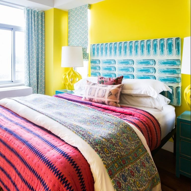 How to Maximize Space and Style in Your First Apartment Bedroom