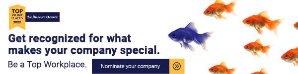 Marketing Banner Ad