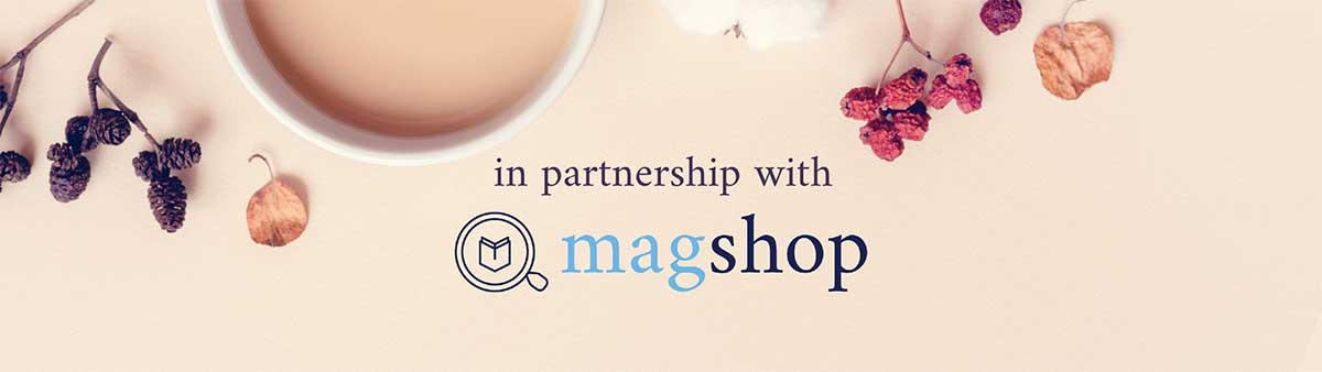 magshop sale - learn more
