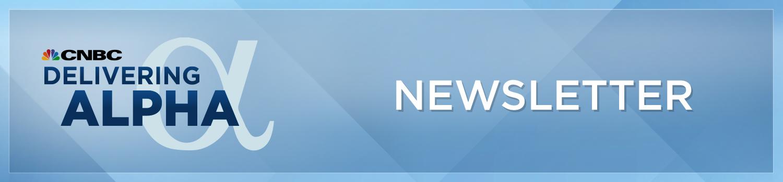DA_Newsletter_Header-lrg-01.jpg
