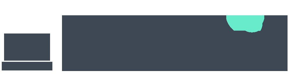 CNBC Select Logo
