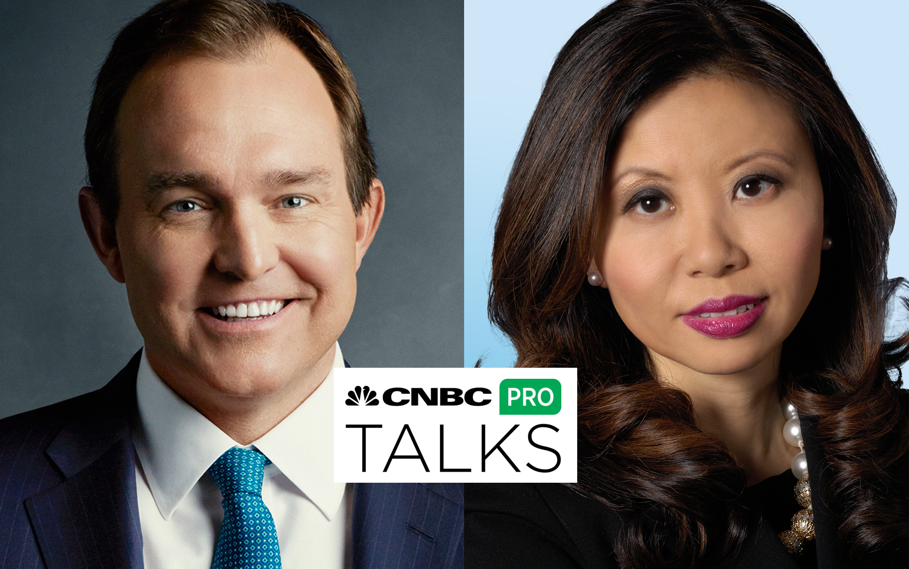 Click here for the\ Pro Talks page.