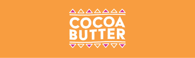 BuzzFeed Cocoa Butter