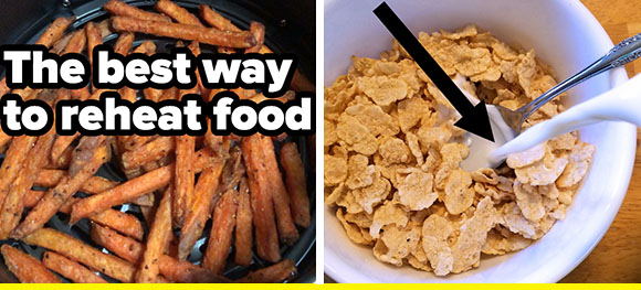 People Are Sharing Simple But Useful Life Hacks, And Some Are Seriously Brilliant