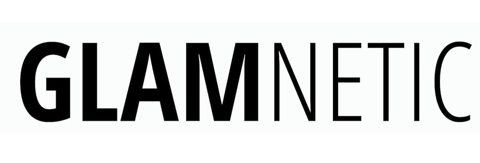 glamnetic logo