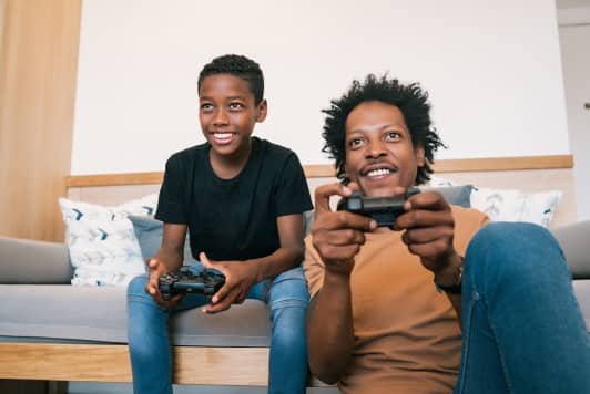 10 of the Best New Video Games for Kids