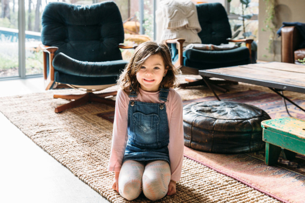 5 Chores Our 5-Year-Old Tackles Without Having to Be Asked