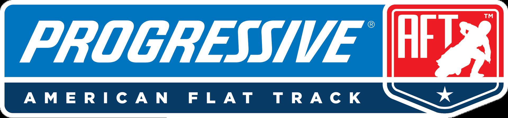 Progressive AFT Logo
