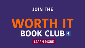 join the bookclub